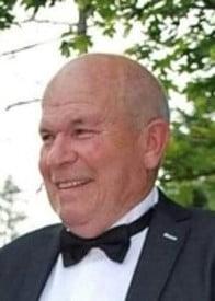 Jacques Laliberte  2021 avis de deces  NecroCanada