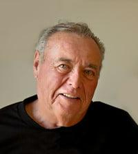 Larry Douglas Cox  June 18 1947  June 15 2021 (age 73) avis de deces  NecroCanada