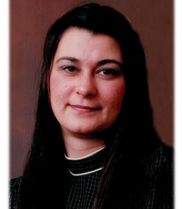 Linda Carol Anita Silvani Richard  Friday June 11th 2021 avis de deces  NecroCanada