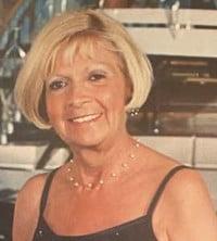 Lise Pepin Charbonneau  19332021 avis de deces  NecroCanada
