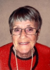 Mme Gisele Bouchard  2021 avis de deces  NecroCanada