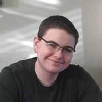 Nathan Edward DaMaren  2021 avis de deces  NecroCanada