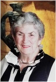 Carmel Theresa Smyth  19362021 avis de deces  NecroCanada