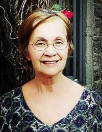 Dianne Marie Jeanne Beauvais Holmes  October 15 1947  June 15 2021 (age 73) avis de deces  NecroCanada
