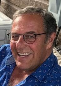 Gaetano Mascitelli  2021 avis de deces  NecroCanada