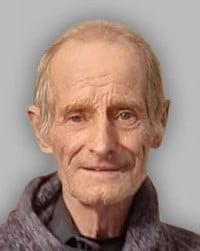Gaudreault François  22 mai 2021 avis de deces  NecroCanada
