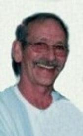 Honore Beaulieu  2021 avis de deces  NecroCanada