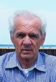 Jean-Claude Girard  19382021 avis de deces  NecroCanada