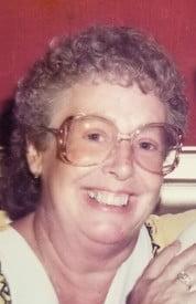 Lillian Katherine May Gardener Park  May 19 1938  June 16 2021 (age 83) avis de deces  NecroCanada