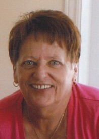 Louiselle Hins  19562021 avis de deces  NecroCanada