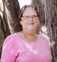 Marilyn Irene Jackson Magda  June 17 2021 avis de deces  NecroCanada