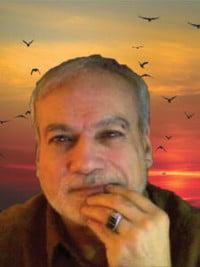 Peter Kelly Farnum  2021 avis de deces  NecroCanada