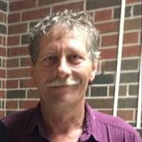 Reginald Francis Robinson  June 10 2021 avis de deces  NecroCanada