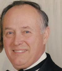 Ronald Talmage Mac Elwee  Wednesday June 16th 2021 avis de deces  NecroCanada