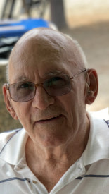 DONALD EARL DAVIS  March 18 1936  June 14 2021 (age 85) avis de deces  NecroCanada