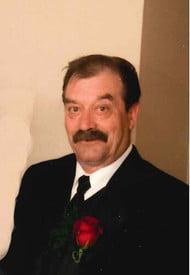 Edgar Vienneau 1946-2020 avis de deces  NecroCanada