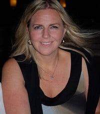Heather Pauline Crew  Friday June 18th 2021 avis de deces  NecroCanada