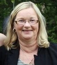 Sheila Marie Drake Boland  Friday June 18th 2021 avis de deces  NecroCanada