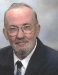 William Gerald McCully  February 15 1935  June 17 2021 (age 86) avis de deces  NecroCanada