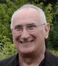 Paul Wilfred Molyneaux  19502021 avis de deces  NecroCanada
