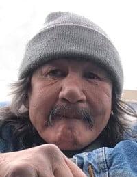Roger Marvin Linklater  March 6 1961  June 10 2021 (age 60) avis de deces  NecroCanada