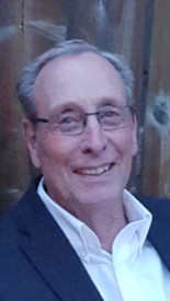 "SHORE Gerald ""Jerry Edwin of London  2021 avis de deces  NecroCanada"