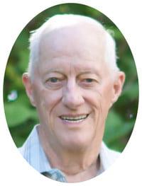 Gary Lee NICKELL  August 29 1942  January 29 2021 (age 78) avis de deces  NecroCanada