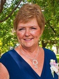 HOPKINS CATHERINE ANNE nee CONNOLLY  2021 avis de deces  NecroCanada