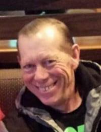 Martin David Boomhower  2021 avis de deces  NecroCanada