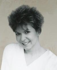 Rejeanne Couture  1956  2021 (65 ans) avis de deces  NecroCanada