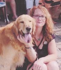 Susanne Sue McMullen  Saturday June 19th 2021 avis de deces  NecroCanada