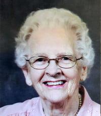 Teresa Terry Glassford Lynch  Wednesday June 16th 2021 avis de deces  NecroCanada