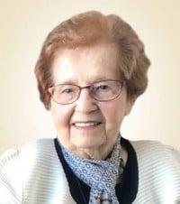 Cecile Seguin Nee Giroux  19302021 avis de deces  NecroCanada