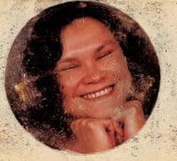 Deborah Ann Ernest  1958  2021 (age 62) avis de deces  NecroCanada