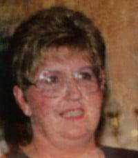 """Donna """"Fay Bulach Bulmer  2021 avis de deces  NecroCanada"""