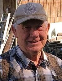 Kenneth Duff WADDELL  August 31 1946  June 17 2021 (age 74) avis de deces  NecroCanada
