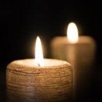 Kirkor Gurguryan  2021 avis de deces  NecroCanada