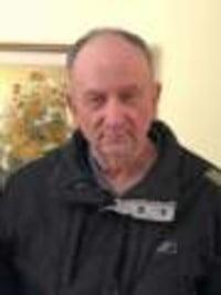 Lazier Cecil Clarence  2021 avis de deces  NecroCanada