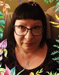Mme Lilianne Pilon Dubois  2021 avis de deces  NecroCanada