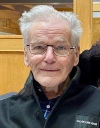 Philip Bernard Elder  May 4 1936  June 4 2021 (age 85) avis de deces  NecroCanada