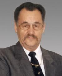 Philippe Belleau  Décédé(e) le 16 juin 2021. Il demeurait à Montmagny. avis de deces  NecroCanada