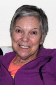 Rita Vautour  19562021 avis de deces  NecroCanada