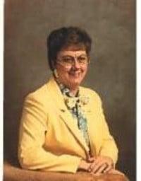 Cecilia Ellen Palmer  December 8 1936  June 14 2021 (age 84) avis de deces  NecroCanada