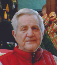 Charles Harrison Speck  Tuesday June 22nd 2021 avis de deces  NecroCanada