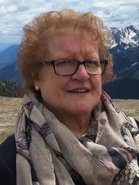 Dolores Rodrigue Paquet 1943 - avis de deces  NecroCanada