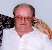 Douglas Roy Lyons  2021 avis de deces  NecroCanada