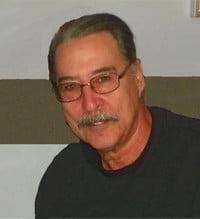 George Joseph Lamy  December 10 1942  June 14 2021 (age 78) avis de deces  NecroCanada