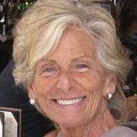 Gloria Zwicker  Tuesday June 22 2021 avis de deces  NecroCanada
