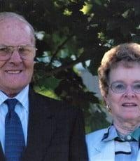 Helen & Nelson Renkema  Tuesday February 23rd 2021 avis de deces  NecroCanada