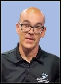 LEGGE Jeffrey Allan  2021 avis de deces  NecroCanada